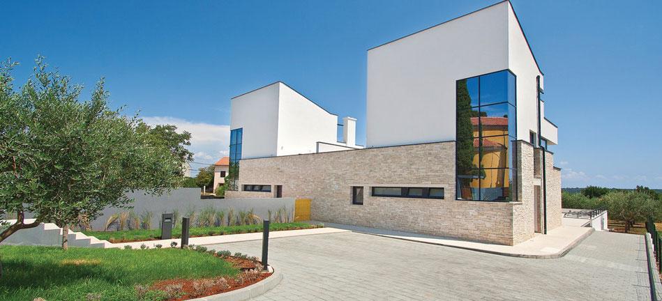 Vila Nina u Valturi -   Kuća za odmor